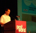 pestworld, bedbug.com, bedbug.com corporate blog, npma