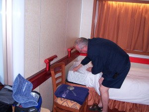 bedbug.com hotel, hawaii bed bugs, bed bugs travel, mattress covers, mattress encasement, bed bug pillow protectors