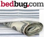 bedbug.com coupon codes, mattress cover coupons, cheap bed bug, securesleep coupon