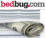bedbug.com become and affiliate